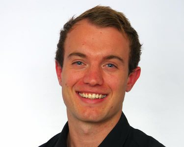Dr. Scott Bessant - Health Space Clinics