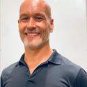 Peter Furness - Remedial Massage Therapist