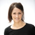 Alexandra Plane - Remedial Massage Therapist, Esoteric Therapies Practitioner, Yoga and Meditation Instructor