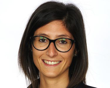 Silvia Sangiorgi - Health Space Clinics