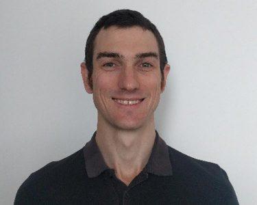 Stephen Lyons - Health Space Clinics