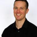 Stewart Sherrif - Acupuncturist and Herbalist