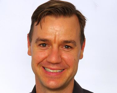 Dr. Taylor Harrison - Health Space Clinics