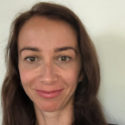 Tina Henwood - Nutritionist