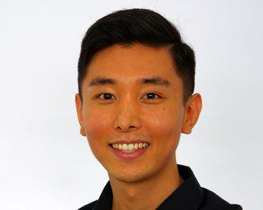 Dr. Top Kim - Health Space Clinics