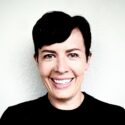 Sue Alvaro - Bioresonance Practitioner
