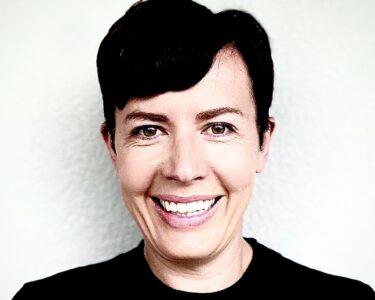 Sue Alvaro - Health Space Clinics