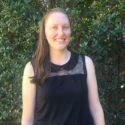 Michelle Pecar - Kinesiologist