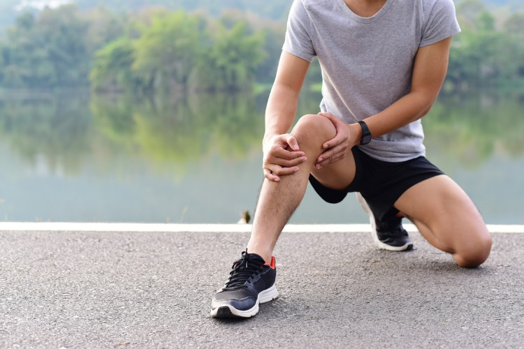 injury prevention in the new year
