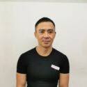 Kin Wong - Acupuncture / Remedial Massage