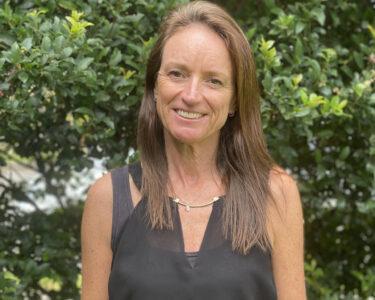 Melanie Coles - Health Space Clinics