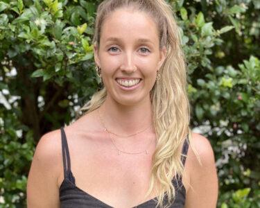 Sarah Dado - Health Space Clinics