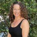 Katherine Breuss - Receptionist