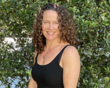 Katherine Breuss - Health Space Clinics