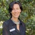 Lisa Mason - Acupuncturist