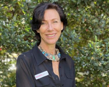 Lisa Mason - Health Space Clinics